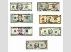 United States dollar currency Flags of countries