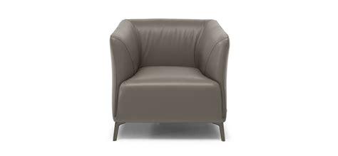 Designer Italian Furniture