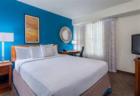 residence inn tampa westshoreairport updated