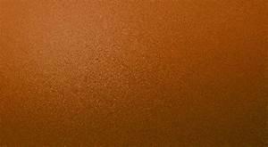 Orange Textured Background Desktop Wallpaper