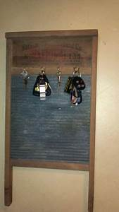 1000+ images about Washboard - repurposed on Pinterest