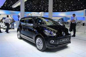 Volkswagen Cool Up : onderwerp the cool wall one more thing ~ Gottalentnigeria.com Avis de Voitures