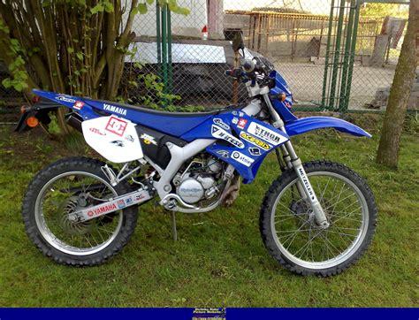 kit deco dt 50 dirtbike rider picture website