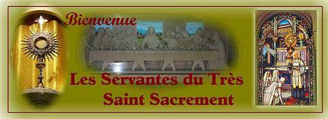 chambre but les servantes du tres sacrement chicoutimi qc