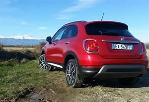 Fiat 500 4x4 : bellissimo we drive new sa bound 500x wheels24 ~ Medecine-chirurgie-esthetiques.com Avis de Voitures