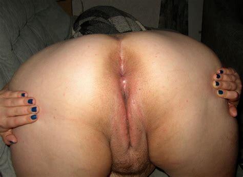 big fat pussy porn pic image 39480