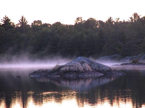 massasauga provincial park wikipedia
