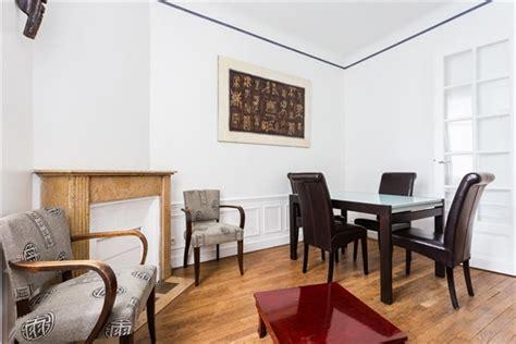 chambre a louer au mois le neuilly appartement de 3 pièces à l 39 raffinée