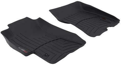 weathertech floor mats subaru outback floor mats for 2005 subaru outback wagon weathertech wt440831