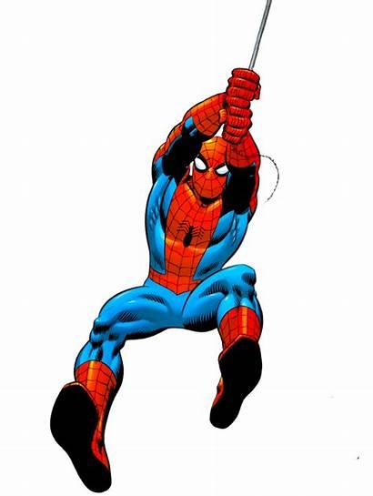 Clipart Comic Superheroes Transparent Superhero Marvel Webstockreview