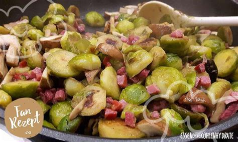 essen ohne kohlenhydrate low carb fitness rezepte ohne kohlenhydrate