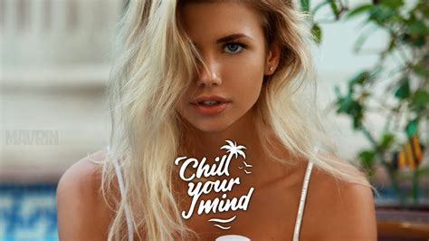 spring break chill mix   uoak chillyourmind youtube