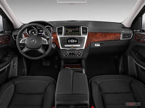 mercedes gls interior 2013 mercedes benz gl class interior u s news world