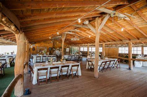orange county wedding venues  inclusive weddings