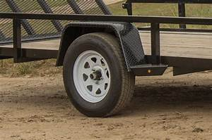 How To Use A Trailer Brake Controller