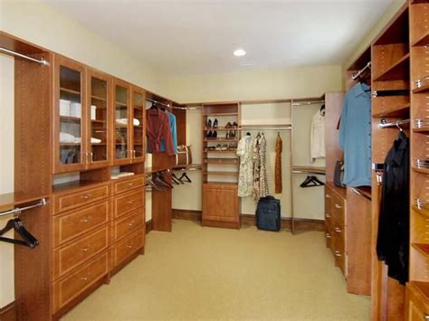 pin by nancy suttenberg on closets and storage