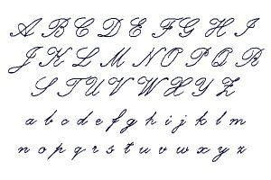 how to make fancy letters fancy letters drawingnow 52655