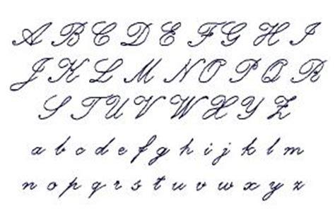 how to draw fancy letters fancy letters jennifer711 drawingnow 31651