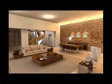 Home Interior Design Ideas Hyderabad by Interiors For Living Room In Hyderabad Interior Design