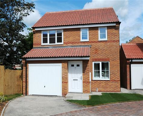 three bedroom houses bradford s stylish new rural homes help to buy neyh