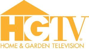 home garden television hgtv channel information