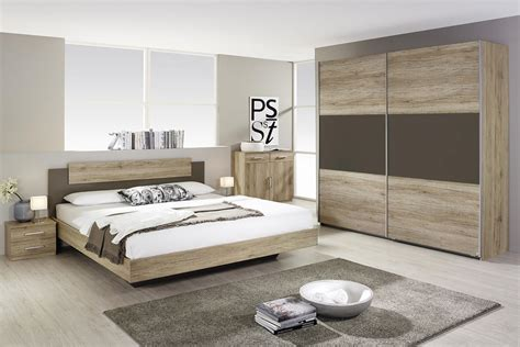 chambre des notaires marseille chambre meublé marseille raliss com