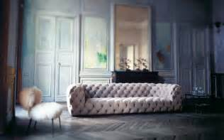 home baxter - Baxter Sofa