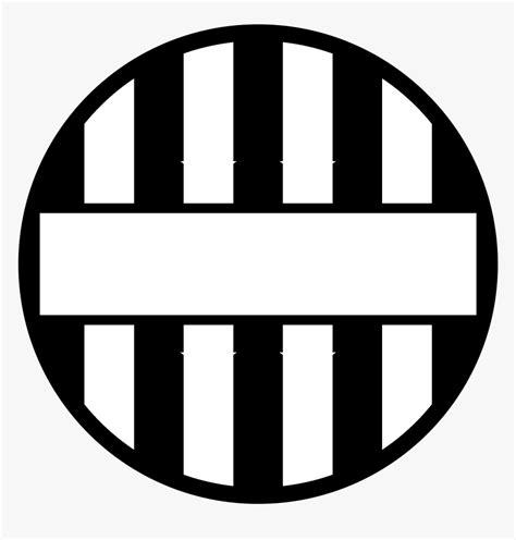 Juventus Logo Png White : Free Png Juventus Fit 1104 1104 ...