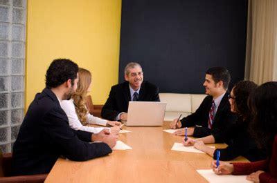 cabinet de recrutement yvelines cabinet de recrutement cadres dirigeants 78 et 92 executive search