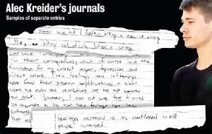 Portrait of a young killer News lancasteronline com