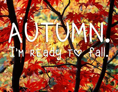 autumn im ready  fall pictures   images