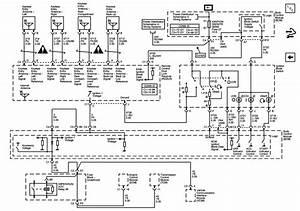 Bmw E Engine Diagram Data Wiring Diagrams 2008 528xi Parts