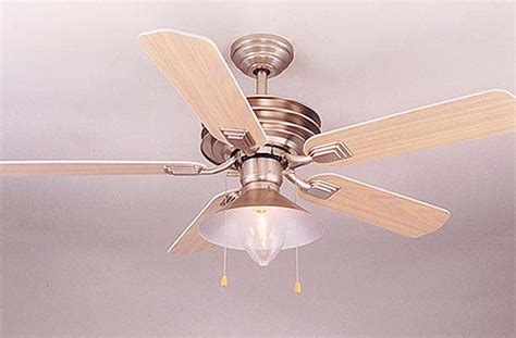 smc ceiling fan