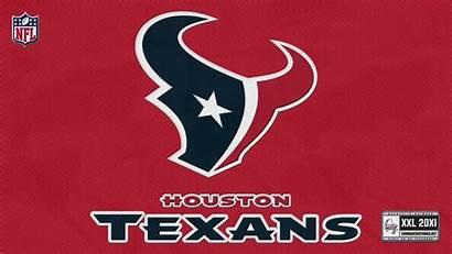 Texans Houston Wallpapers Desktop Nfl Football Resolution