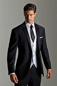 look stylish and sexy while wearing mens wedding suit With mens wedding suits ideas