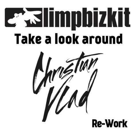 Limp bizkit take a look around видео на dovga.