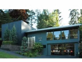 split level style house split level house plans at home source split level