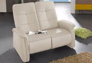 sofa auf raten 2 sitzer city sofa mit relaxfunktion auf raten bestellen quelle de