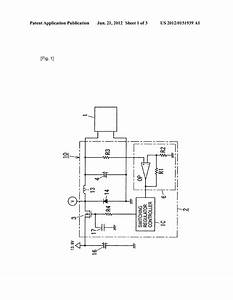 4 Prong 240v Electrical Outlet Wiring Diagram