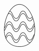 Egg Coloring Easter Printable Pages Eggs Sheet Printables Crayonsandcravings Fun Activities Grandparents Ester Comments sketch template