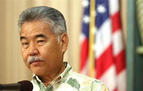 lawmakers governor seek compromise  maui hospital bill