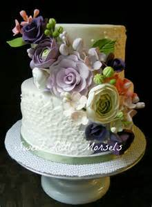 wedding shower cakes images wedding shower cakes 2015 house style pictures