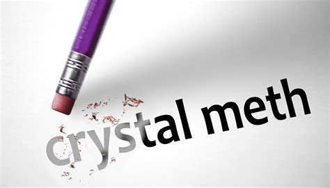 Is Your Loved One A Crystal Meth Addict?  Blue Tiger Recovery