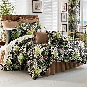 j queen new yorktm seychelles comforter set bed bath With bedding stores nyc