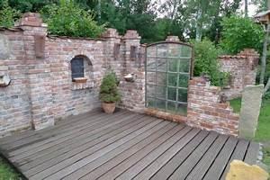 Kleines Gartenhaus Kaufen : habe ich mir heute im nachbarort geholt weiterlesen ~ Articles-book.com Haus und Dekorationen