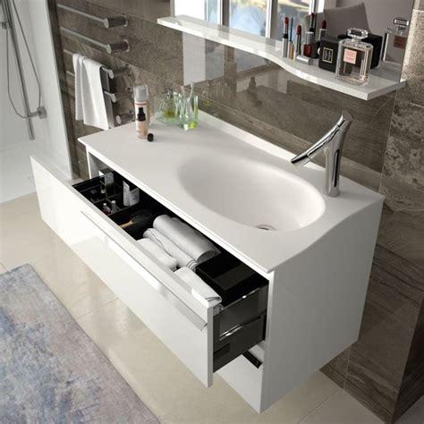 meuble cuisine wengé meuble salle de bain les nouveautés du moment côté maison