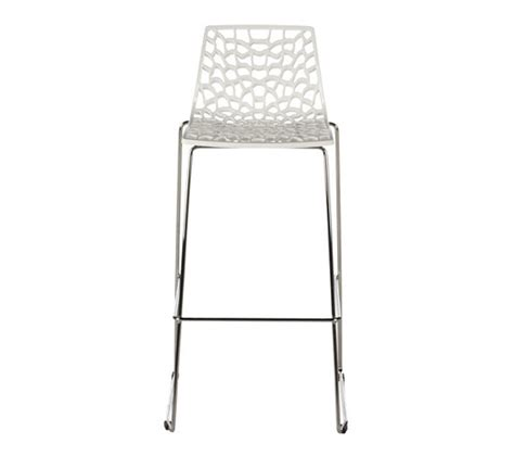 chaise abeille but tabouret de bar abeille blanc tabourets but
