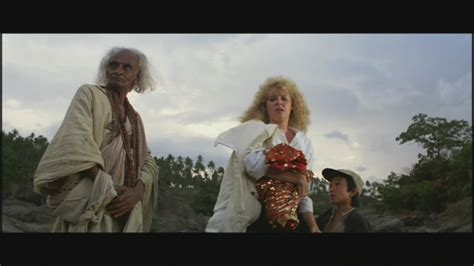 movie review indiana jones the temple of doom fernby