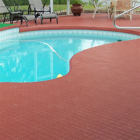best outdoor carpet for pool decks floor matttroy