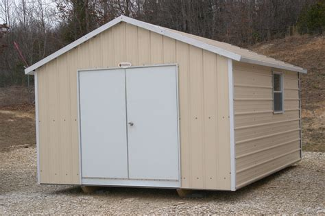 amish built storage buildings nc 21 lastest storage sheds nc pixelmari